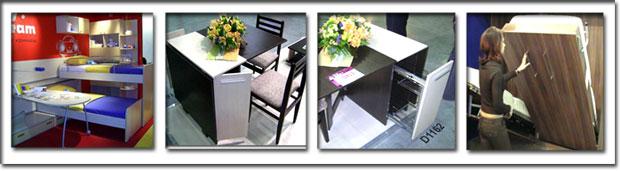 Как сделать корпусную мебель в домашних условиях 128