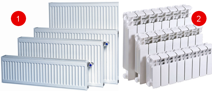 chaudiere condensation gaz quel radiateur merignac. Black Bedroom Furniture Sets. Home Design Ideas