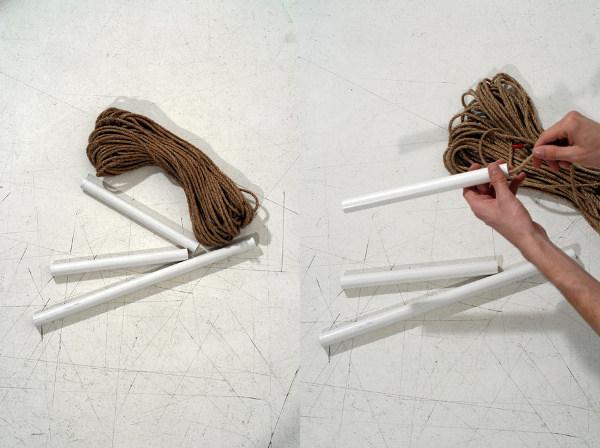 Отопление из пластиковых труб своими руками