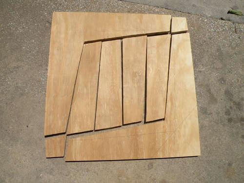 Инструмент из фанеры своими руками фото 175