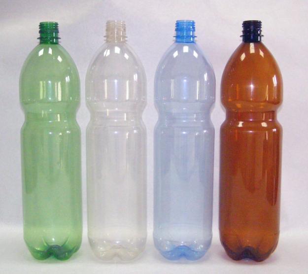Как бутылку сделать хрупкой