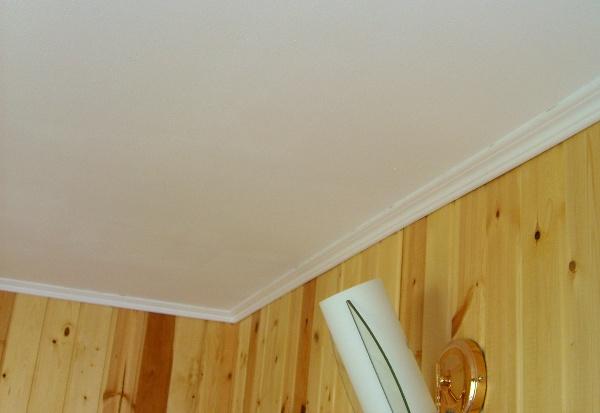 plafond rayonnant lafarge aulnay sous bois devis constructeur de maison individuelle. Black Bedroom Furniture Sets. Home Design Ideas