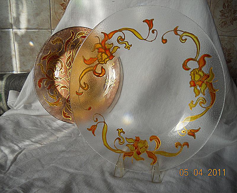 Отрезной диск для гравера своими руками