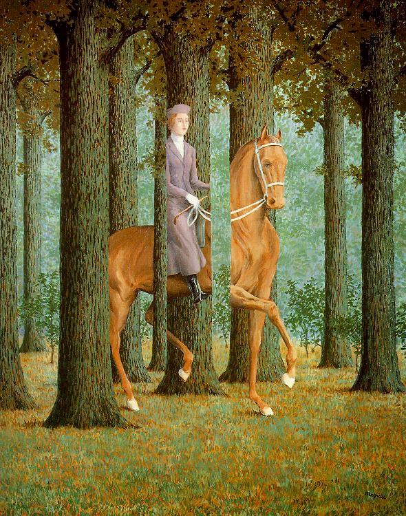 magritte04.jpg