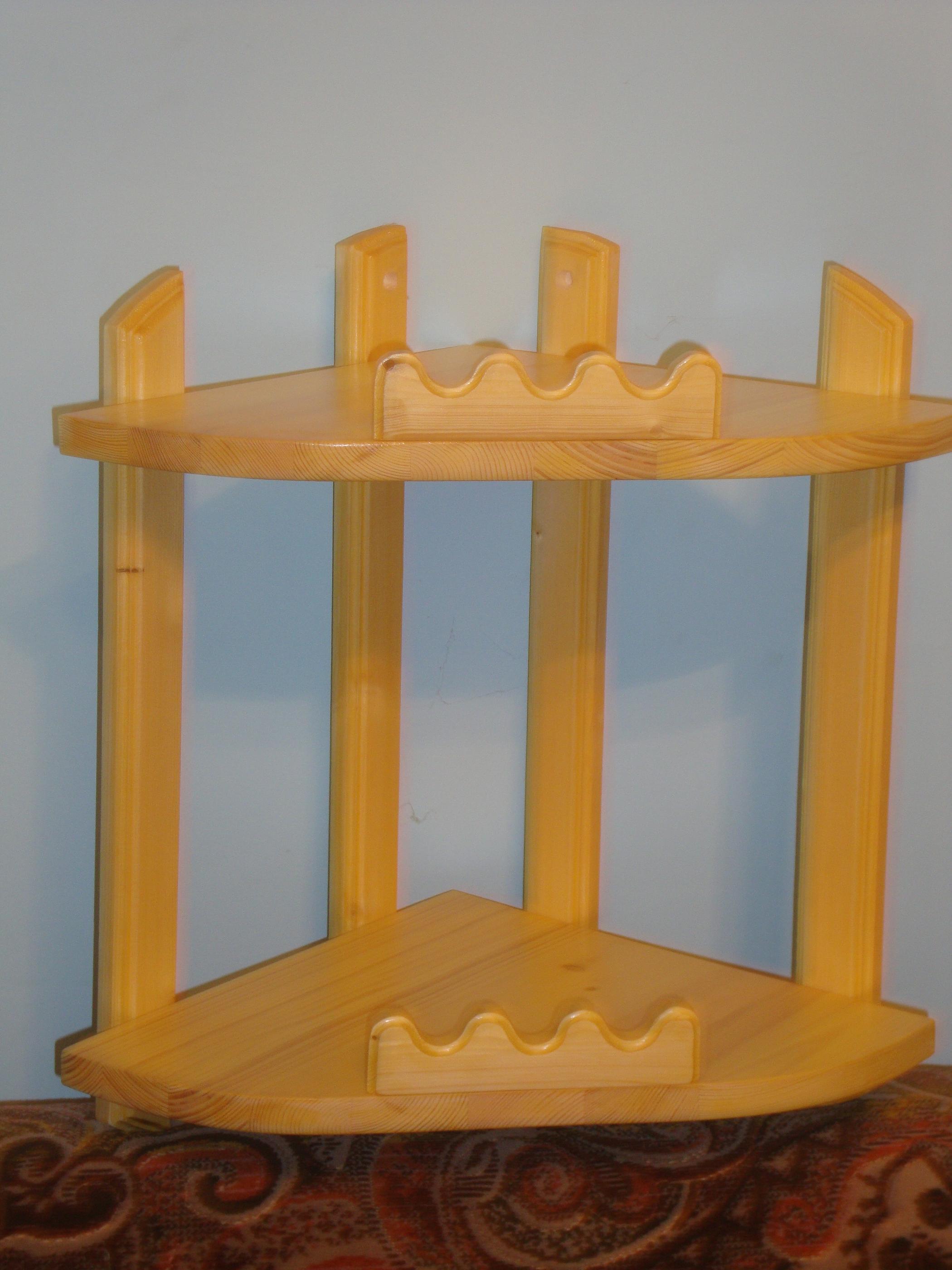 Схема подключения подогрева сидений на ниве
