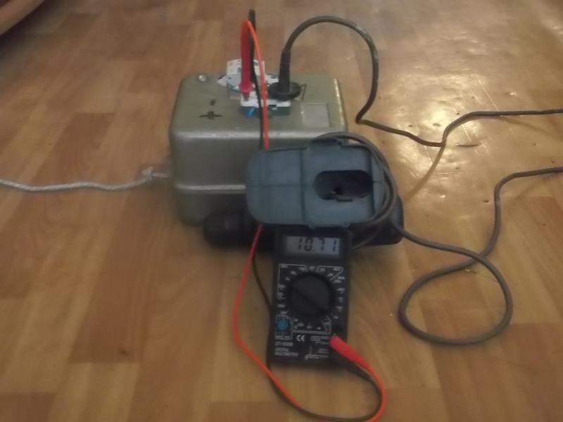 Шуруповерт от 220 вольт