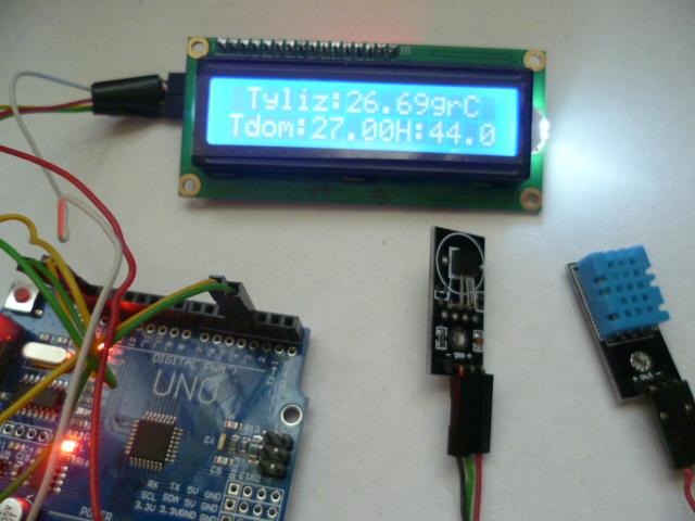 Transfer Multisort Elektronik - Części