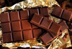 Как приготовить шоколад своими руками дома