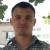 Аватар пользователя Miroslav Melnik