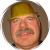 Аватар пользователя Bob Nonharley