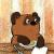 Аватар пользователя Redyarich