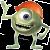 Аватар пользователя Sergy
