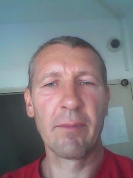 Аватар пользователя Виля