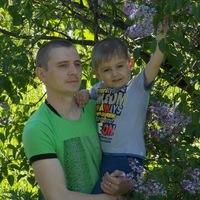 Аватар пользователя Николай Юндин