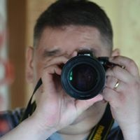 Аватар пользователя Anatoliy Hoholov