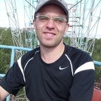 Аватар пользователя Сергей Рыжов