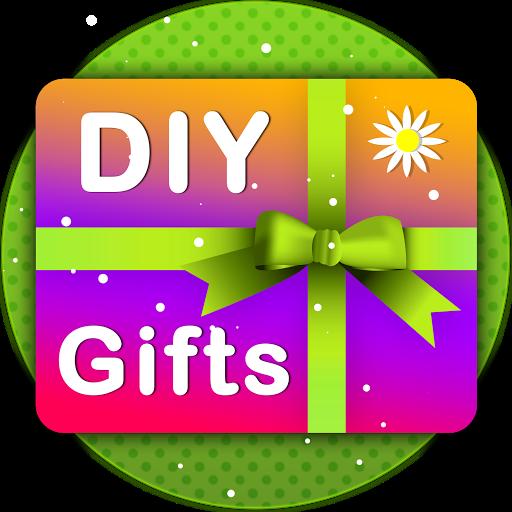 Аватар пользователя DIY Gifts