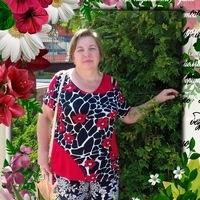 Аватар пользователя Ирина Адовская