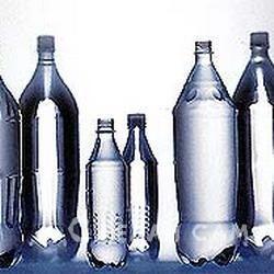 Как сделать из Пластиковых бутылок декоративный бордюр