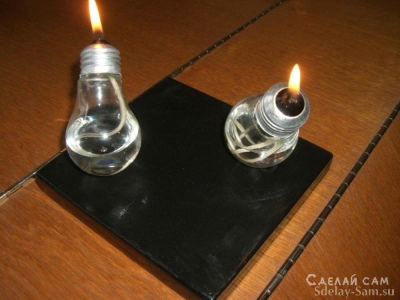 Фитиль для керосиновой лампы своими руками фото 318