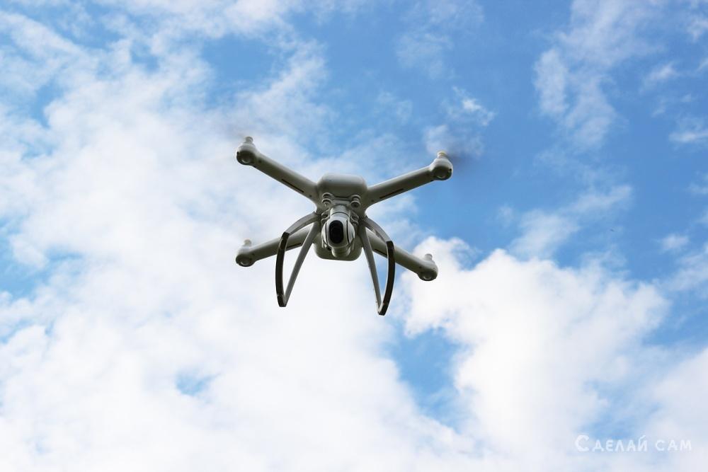 Регистрация дрона 2020 сколько стоит? От регистрации до первого полета.