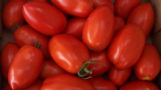 рецепт приготовления помидор