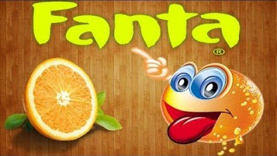Как сделать «Фанту» своими руками в домашних условиях / How to make Fanta