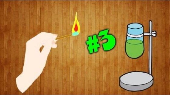 #3 ПРАВДА ИЛИ ЛОЖЬ-Поместить воду в стакан не касаясь тарелки