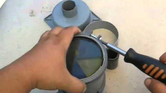 Телескоп своими руками за 5 $
