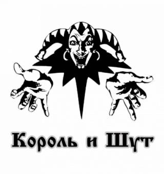 Аватар пользователя fhasenov