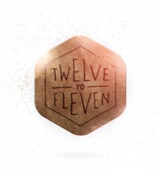 Аватар пользователя Twelve to eleven