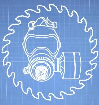 Аватар пользователя bizic
