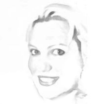 Аватар пользователя stier