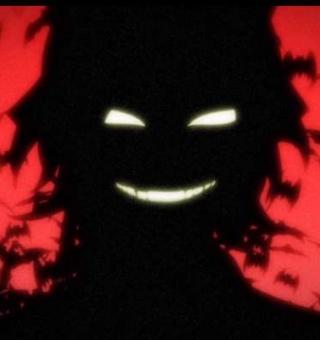 Аватар пользователя lexgp