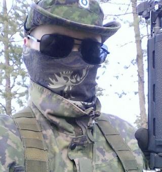 Аватар пользователя OverNonn Semenov