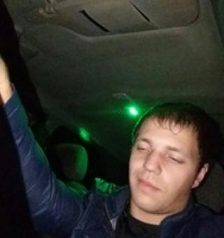 Аватар пользователя Андрей Ариньш