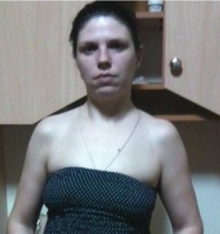 Аватар пользователя Инна Бакулова
