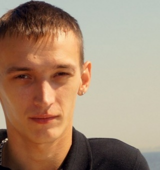 Аватар пользователя Nikolay23