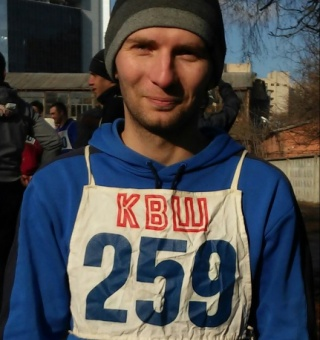 Аватар пользователя Тихоненко