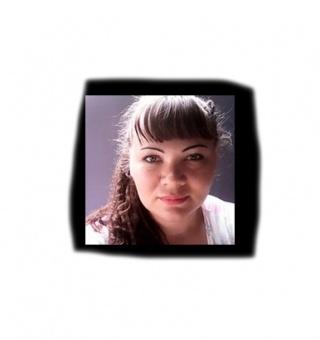 Аватар пользователя Zdorovtseva