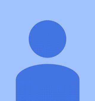 Аватар пользователя евгений ден