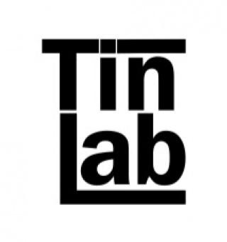 Аватар пользователя TinLab bel