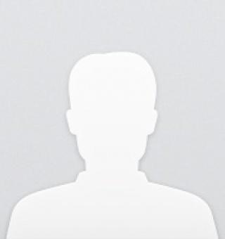 Аватар пользователя Елена Холодова