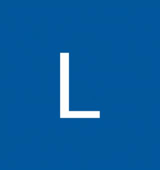 Аватар пользователя LEONARD Зачем