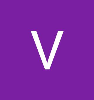 Аватар пользователя V N