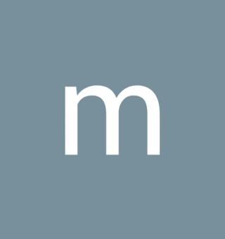 Аватар пользователя maxval