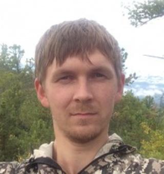 Аватар пользователя Алексей Королёв