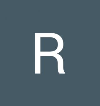 Аватар пользователя Rytis Ratkevicius
