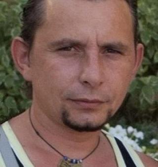 Аватар пользователя Иван Кушнир