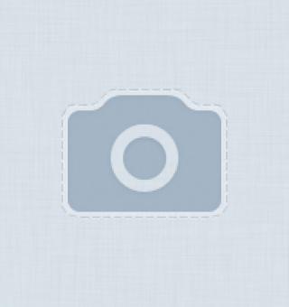 Аватар пользователя Hoping Constantly